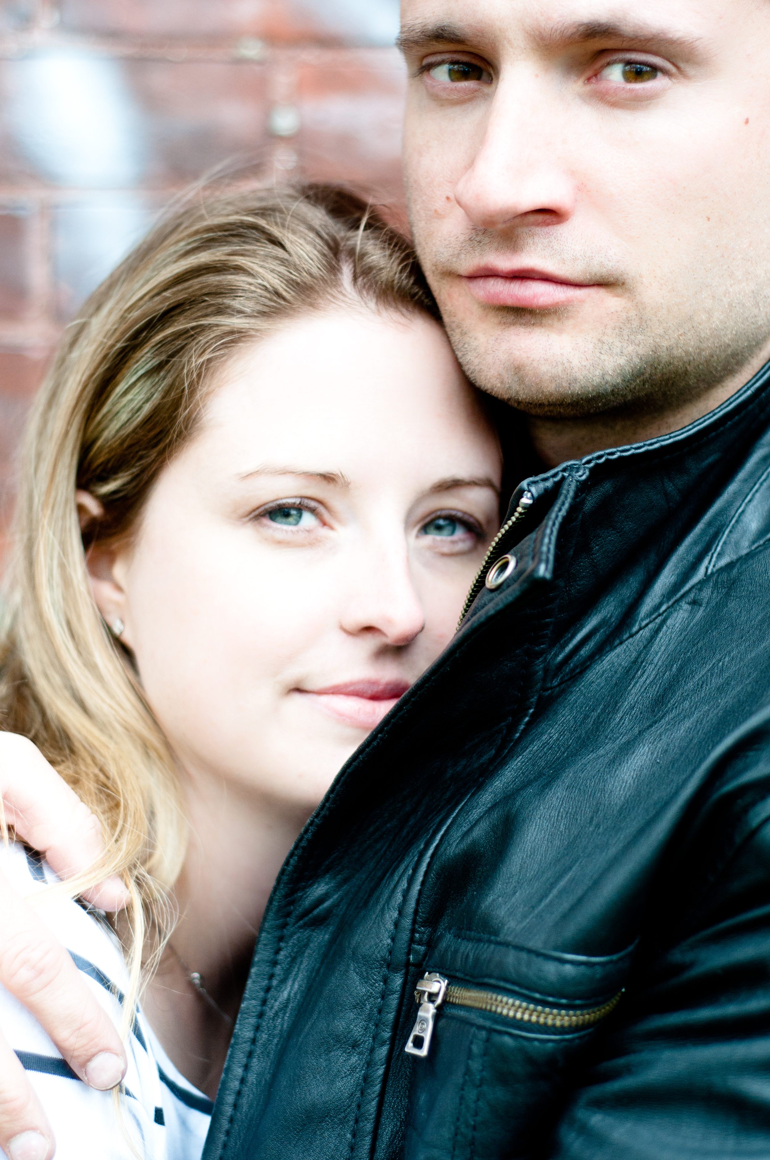 Julia & Garret- Engagement Session- TNP 2012-113.jpg