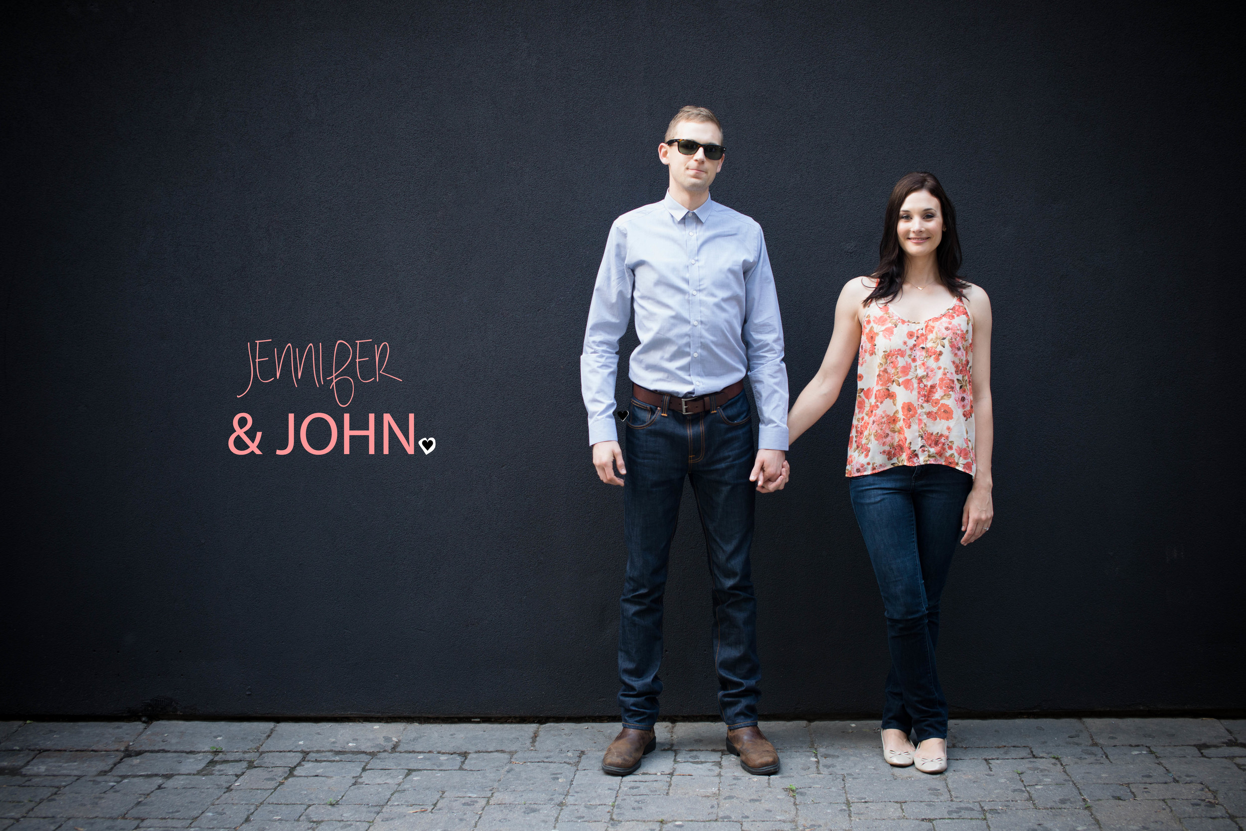 Jenn & John Engagement Session 2013 TNP HIGH RES-35 copy.jpg