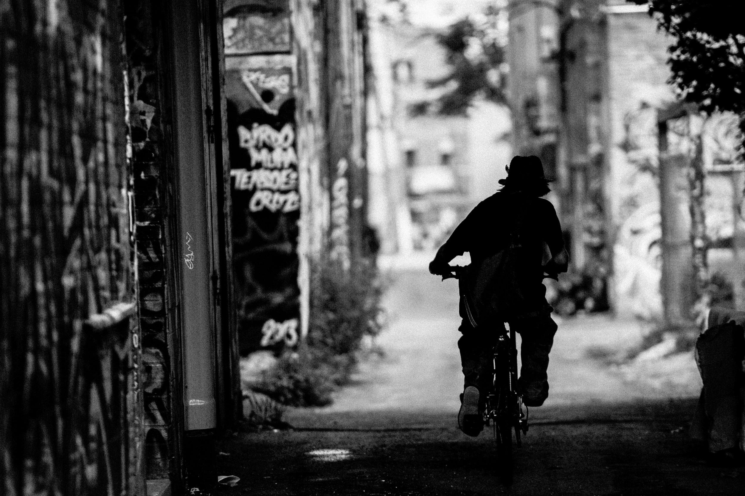 City Street-71.jpg