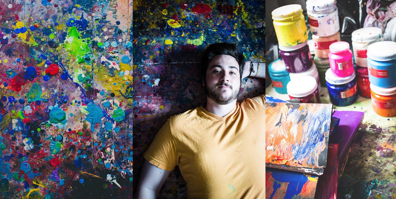 Scott Boniface Artist-Main Profile.jpg