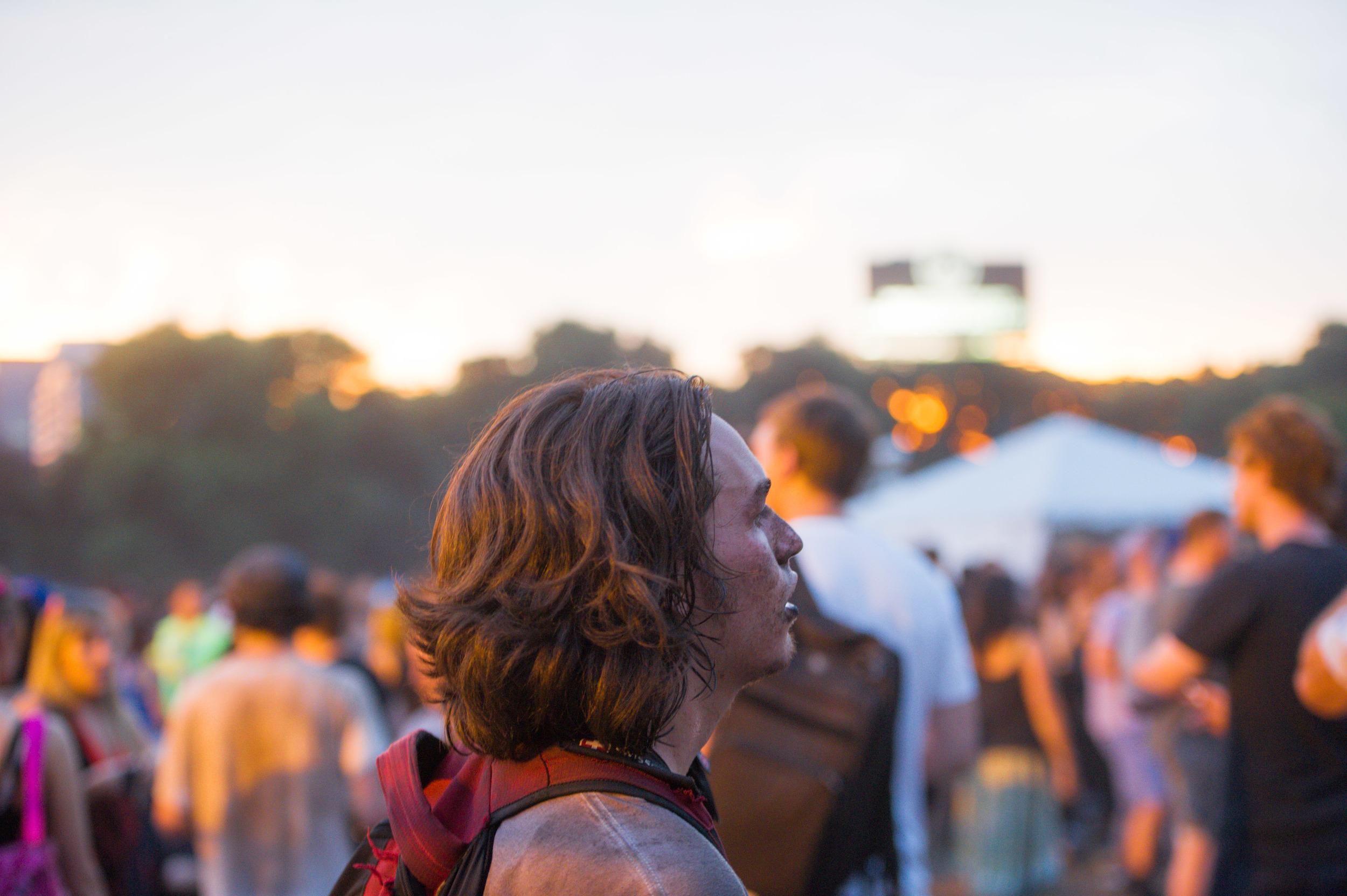 Concert Riot Fest August 2013-784.jpg