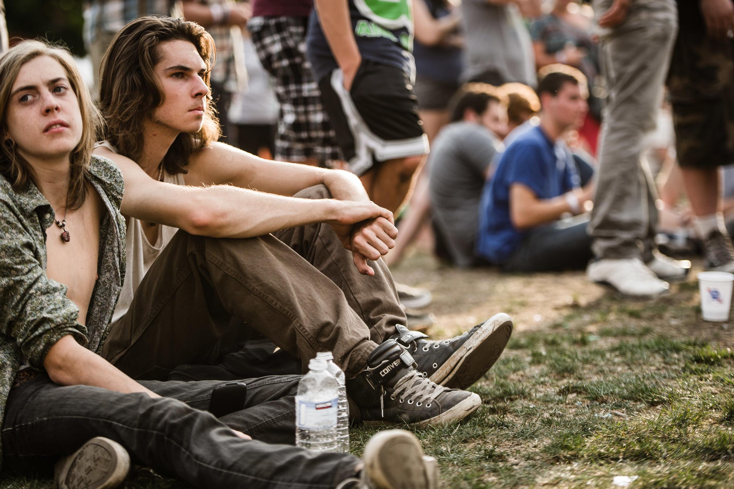 Concert Riot Fest August 2013-582.jpg
