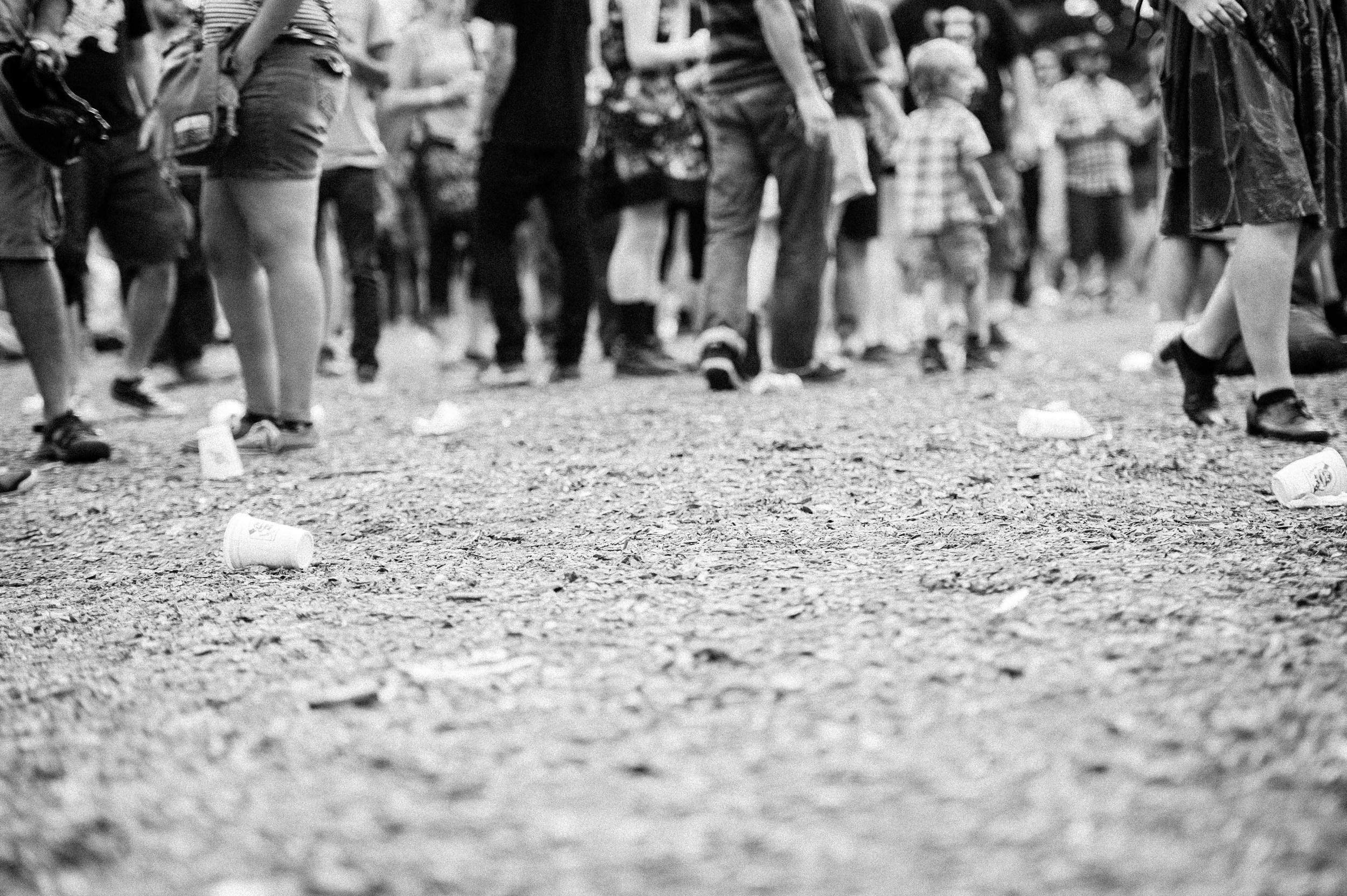 Concert Riot Fest August 2013-358.jpg