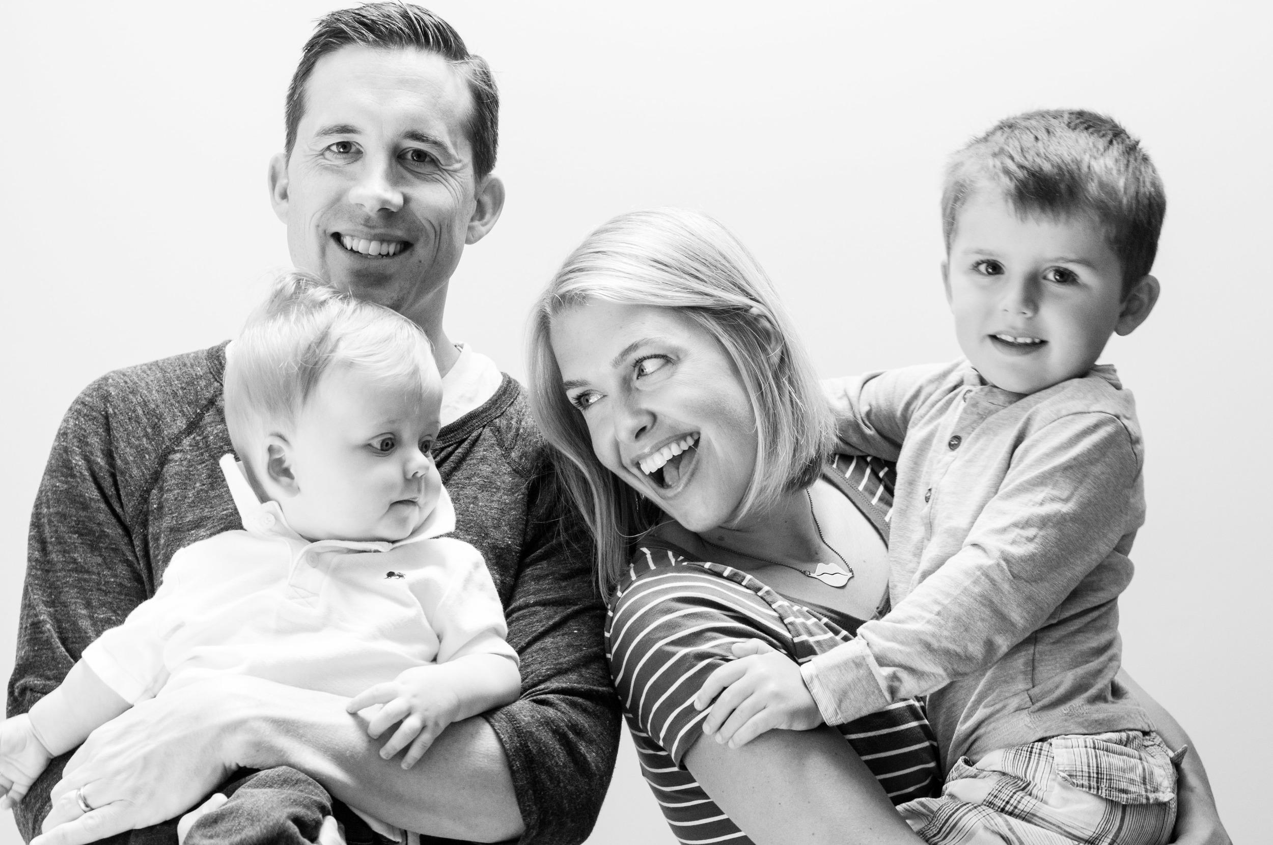 Cressman Family 2013 TNP-83.jpg