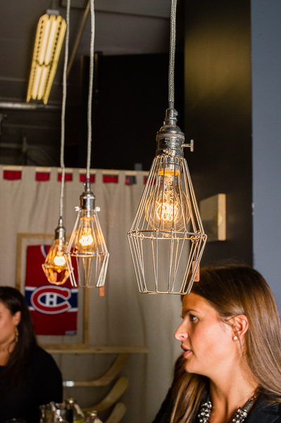 Made In Canada Lounge TIFF 2013 BestPR- TNP-205.jpg