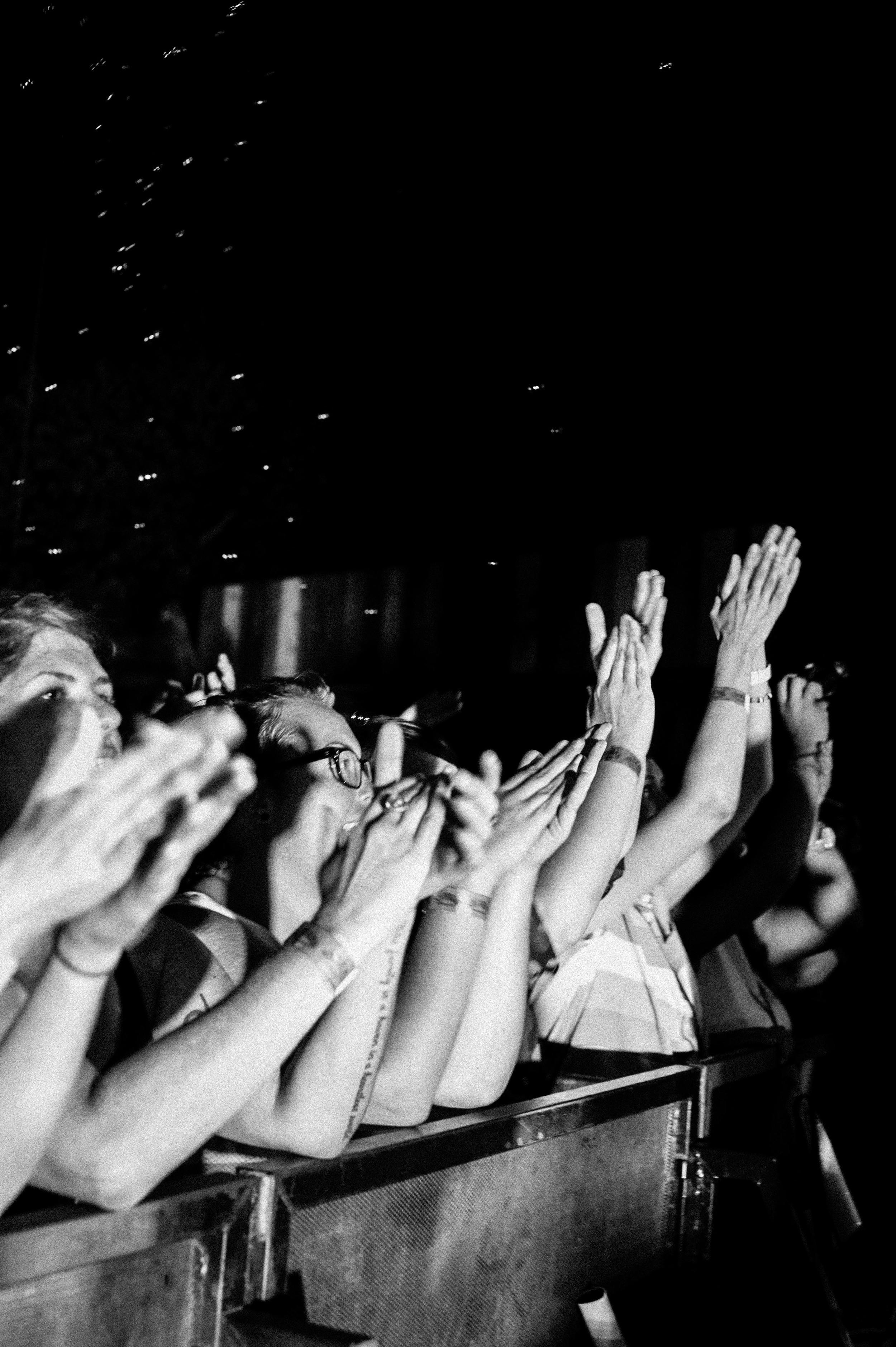 Concert Tegan & Sara Austin 2013 TNP-230.jpg