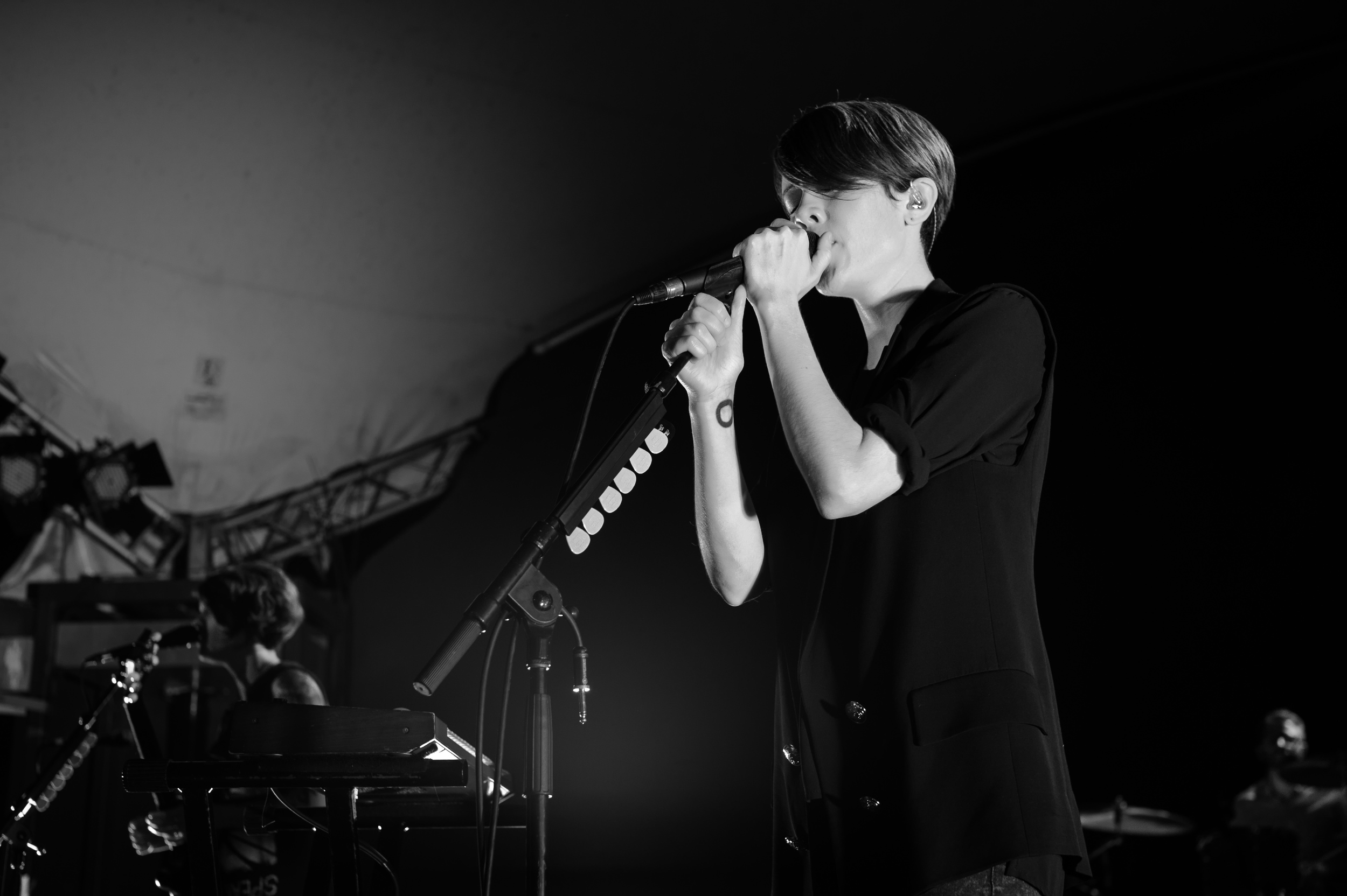 Concert Tegan & Sara Austin 2013 TNP-231.jpg