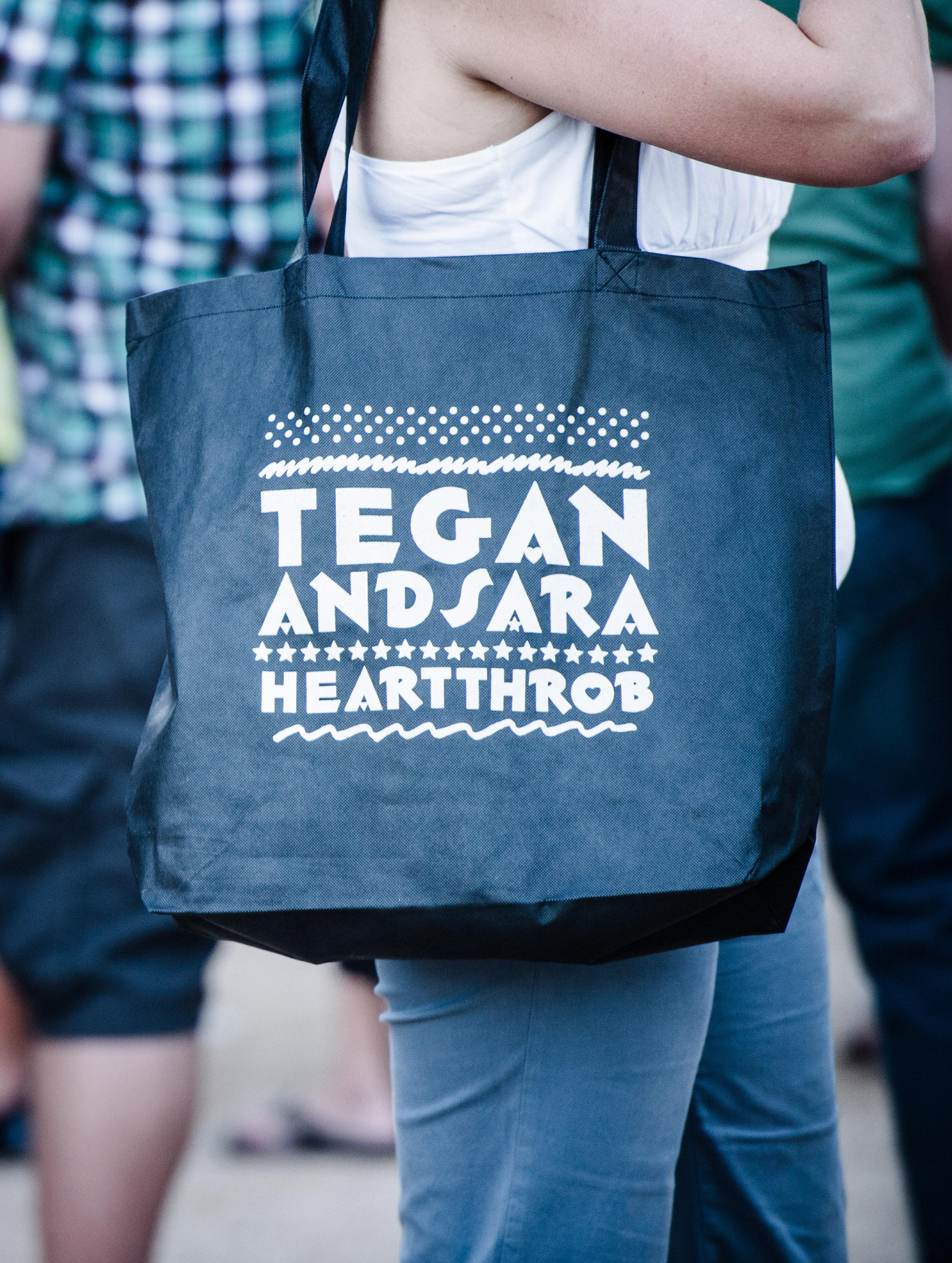 Concert Tegan & Sara Austin 2013 TNP-25.jpg