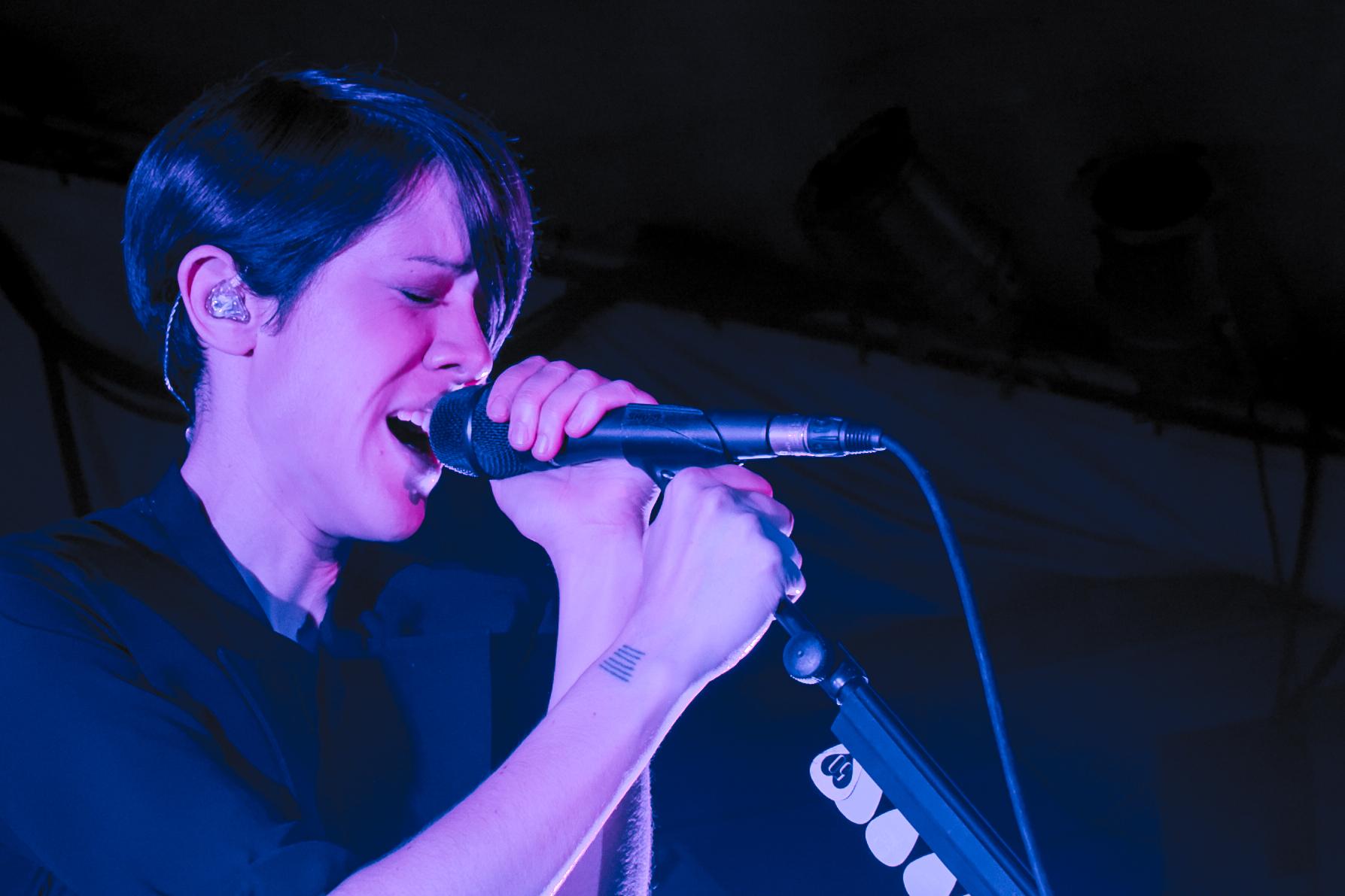 Concert Tegan & Sara Austin 2013 TNP-216-2.jpg