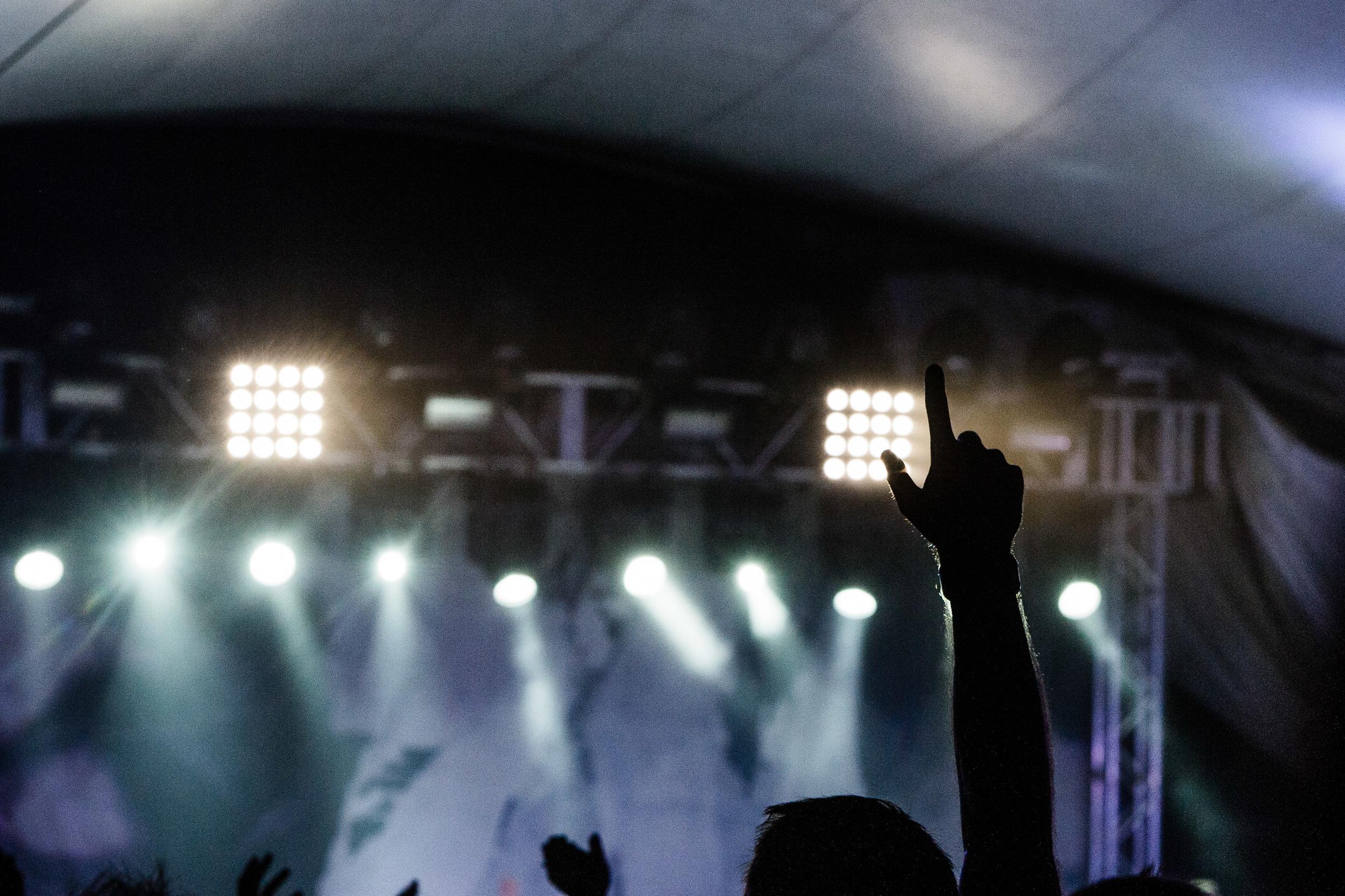 Concert Tegan & Sara Austin 2013 TNP-337.jpg
