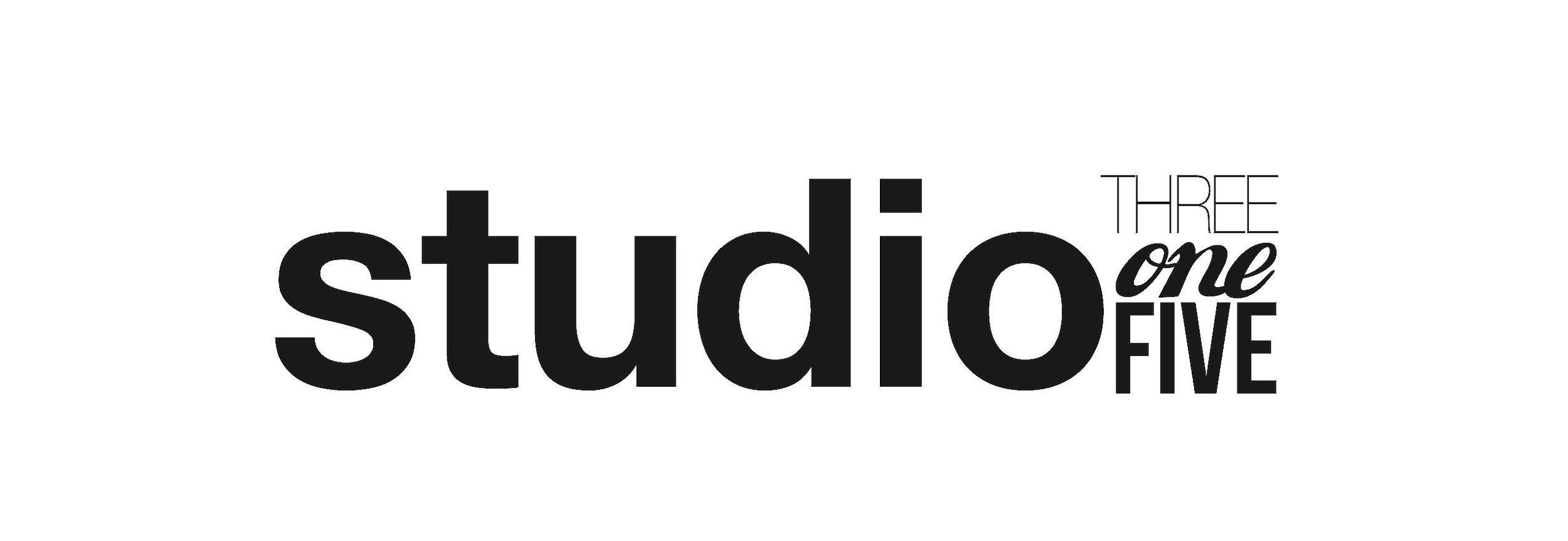 studioTOF1.jpg