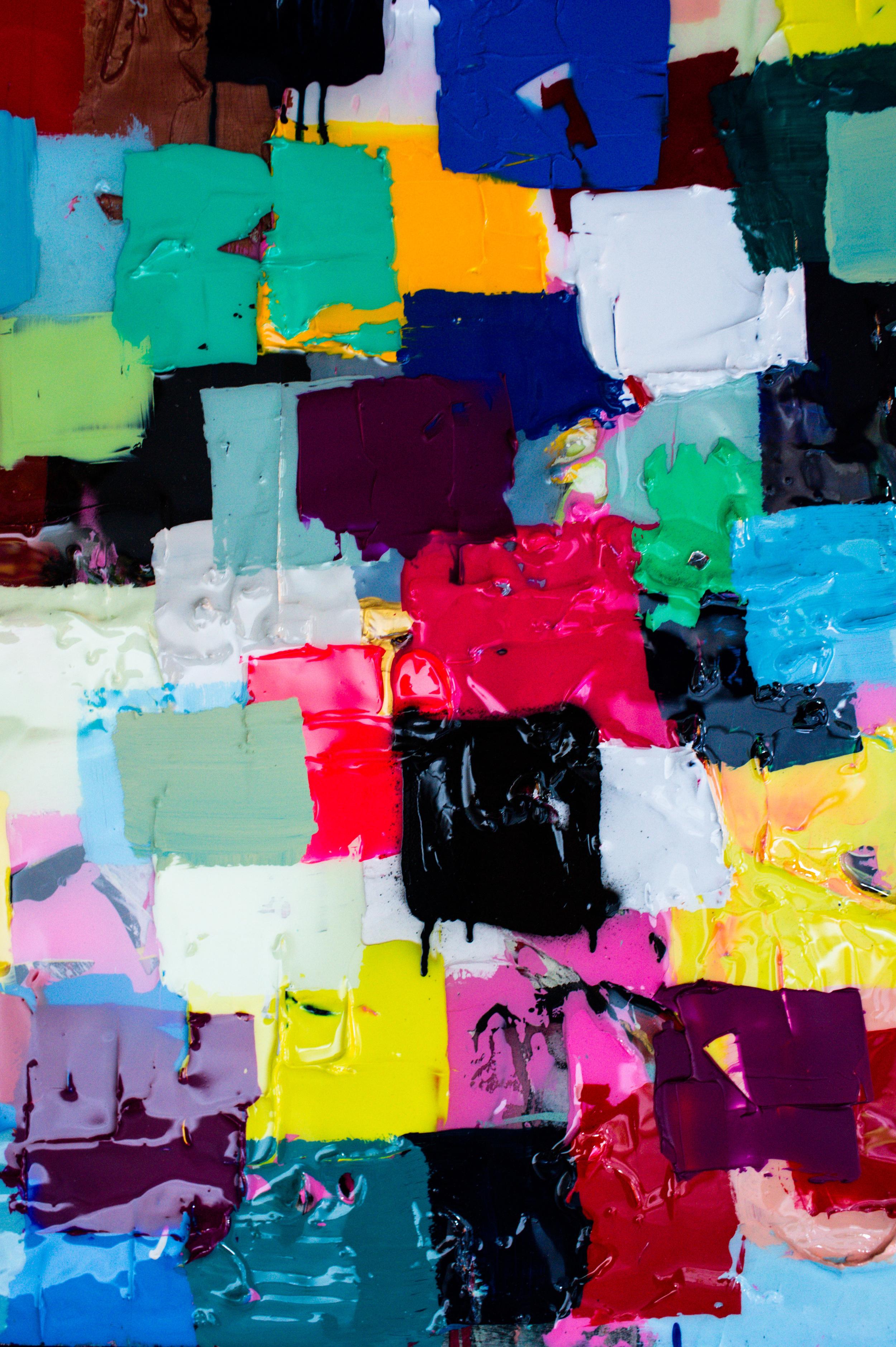 Artist-Tyler Tilley Photos - Raising Colour TNP-602.jpg