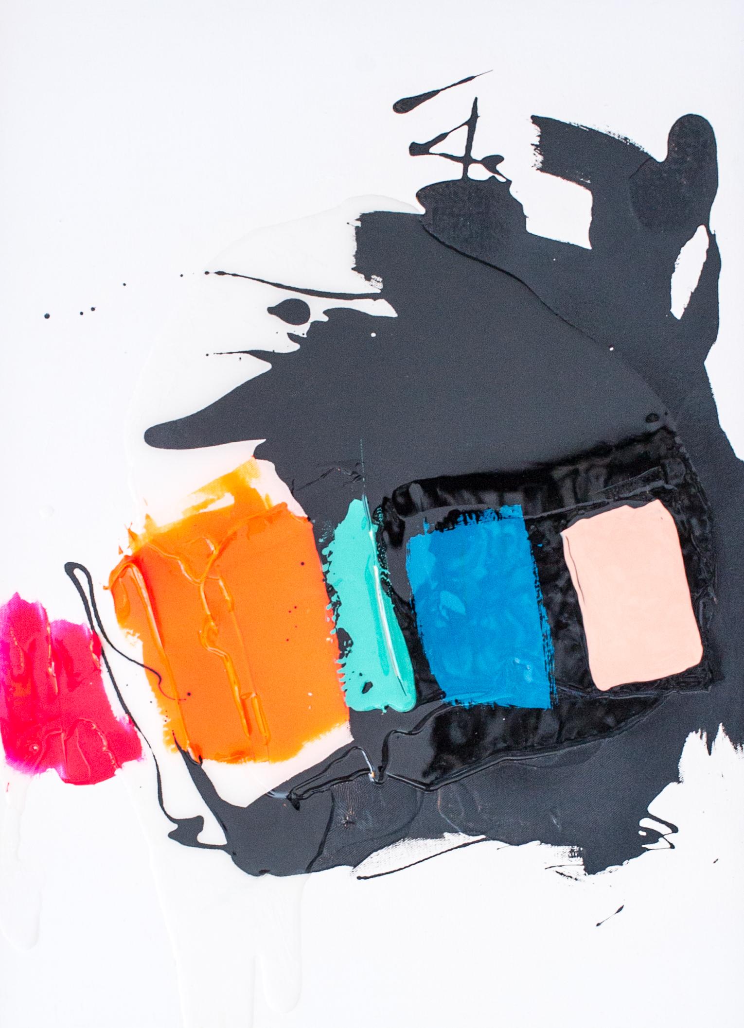 Artist-Tyler Tilley Photos - Raising Colour TNP-603.jpg