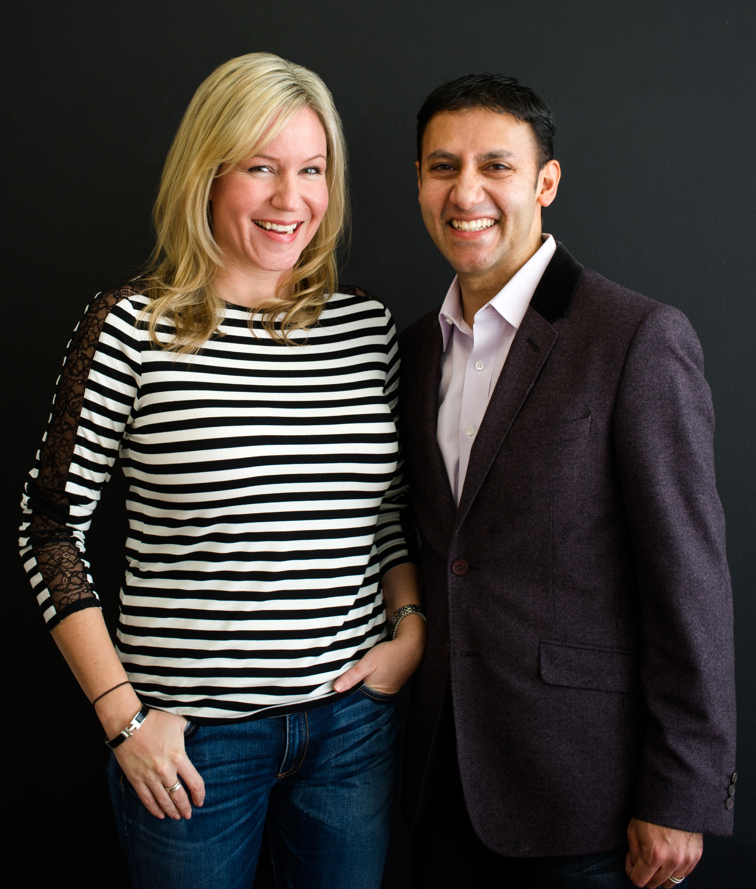 Arif + Lindsay Head Shots + Profile Shoot 2013-60.jpg
