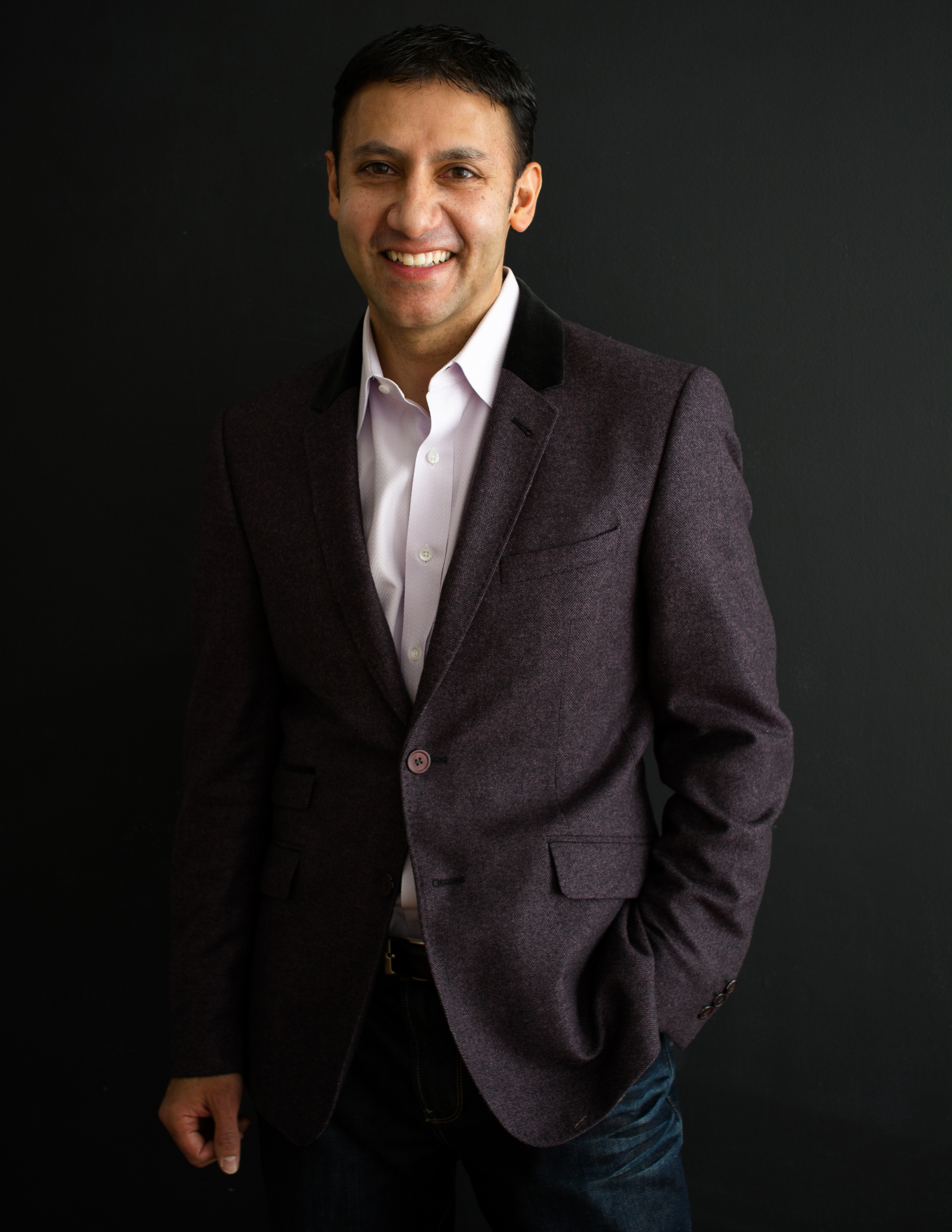 Arif Head Shots + Profile Shoot 2013-51.jpg