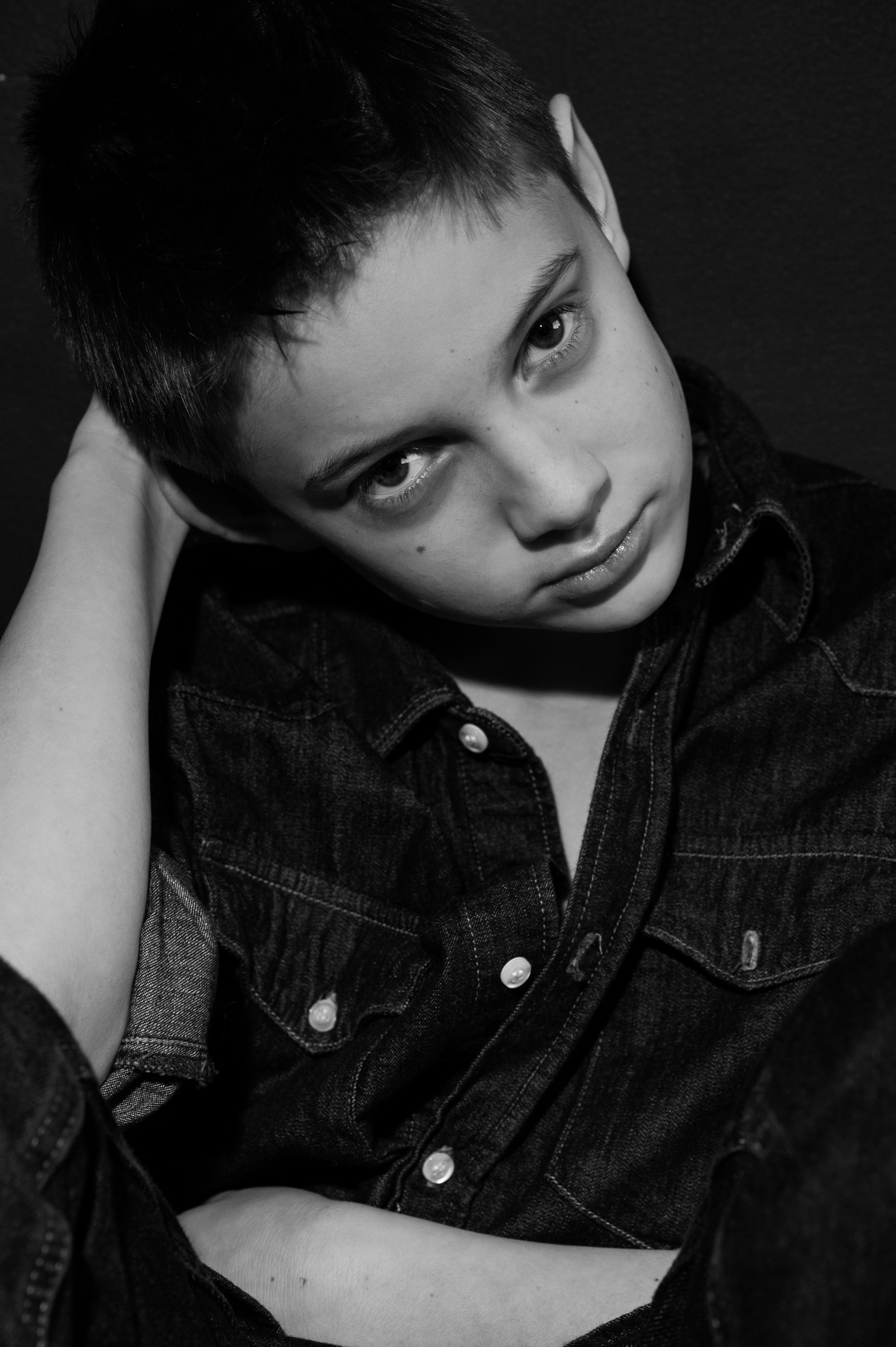 Portrait Max 2014 TNP-109.jpg