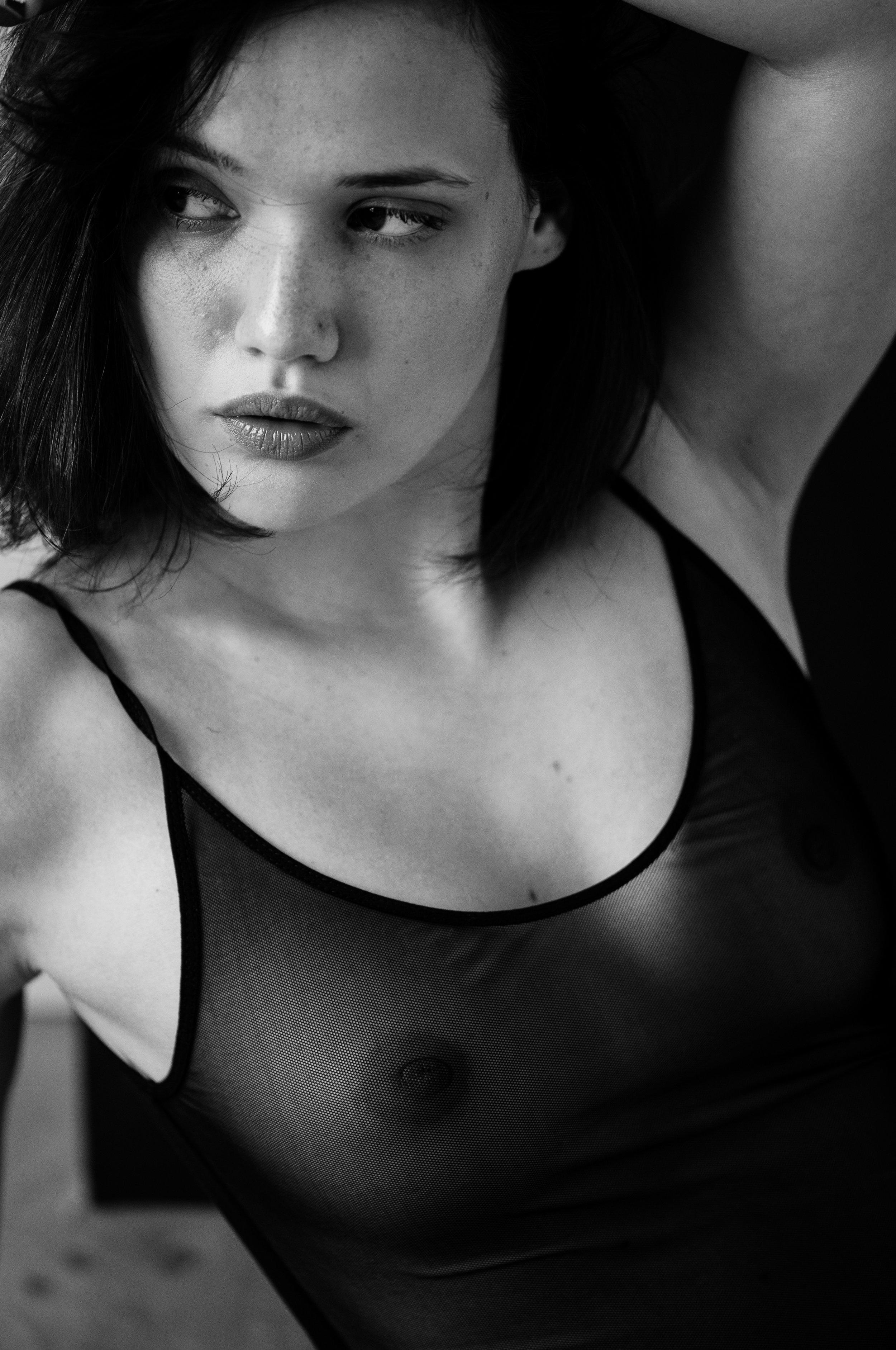 Natalie 2018-06-19-7863.jpg