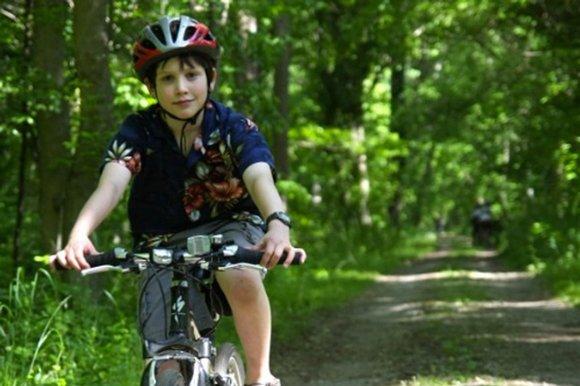Kadian on bike.jpg