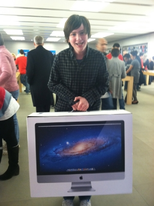 Kadian with iMac box.jpg