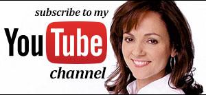 youtube-sub.jpg