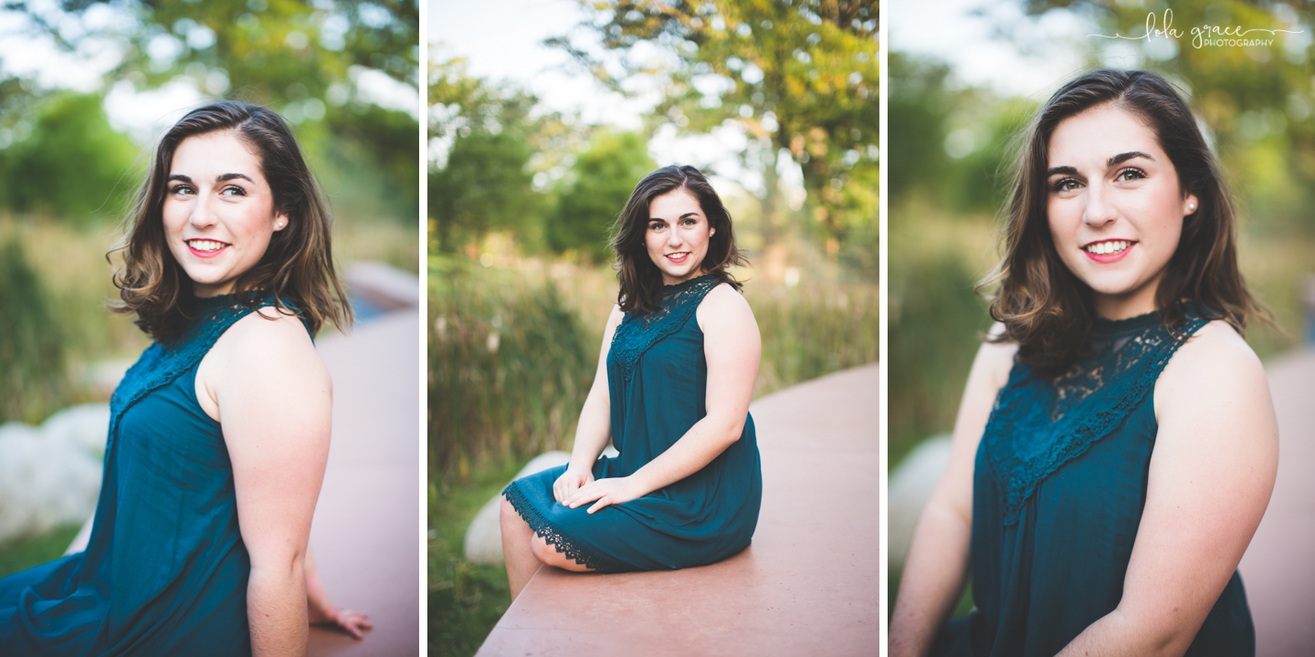 lola-grace-photography-samantha-senior-2016-5.jpg