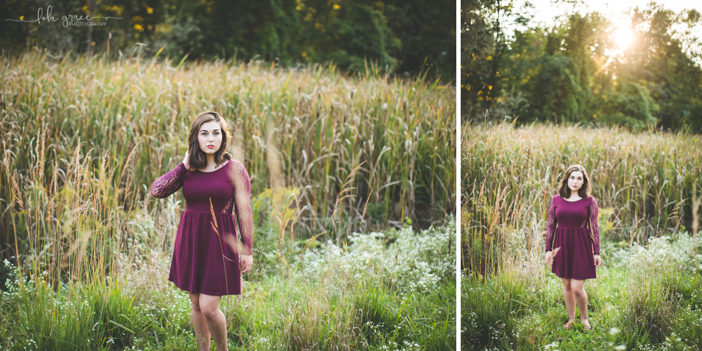 lola-grace-photography-samantha-senior-2016-16.jpg