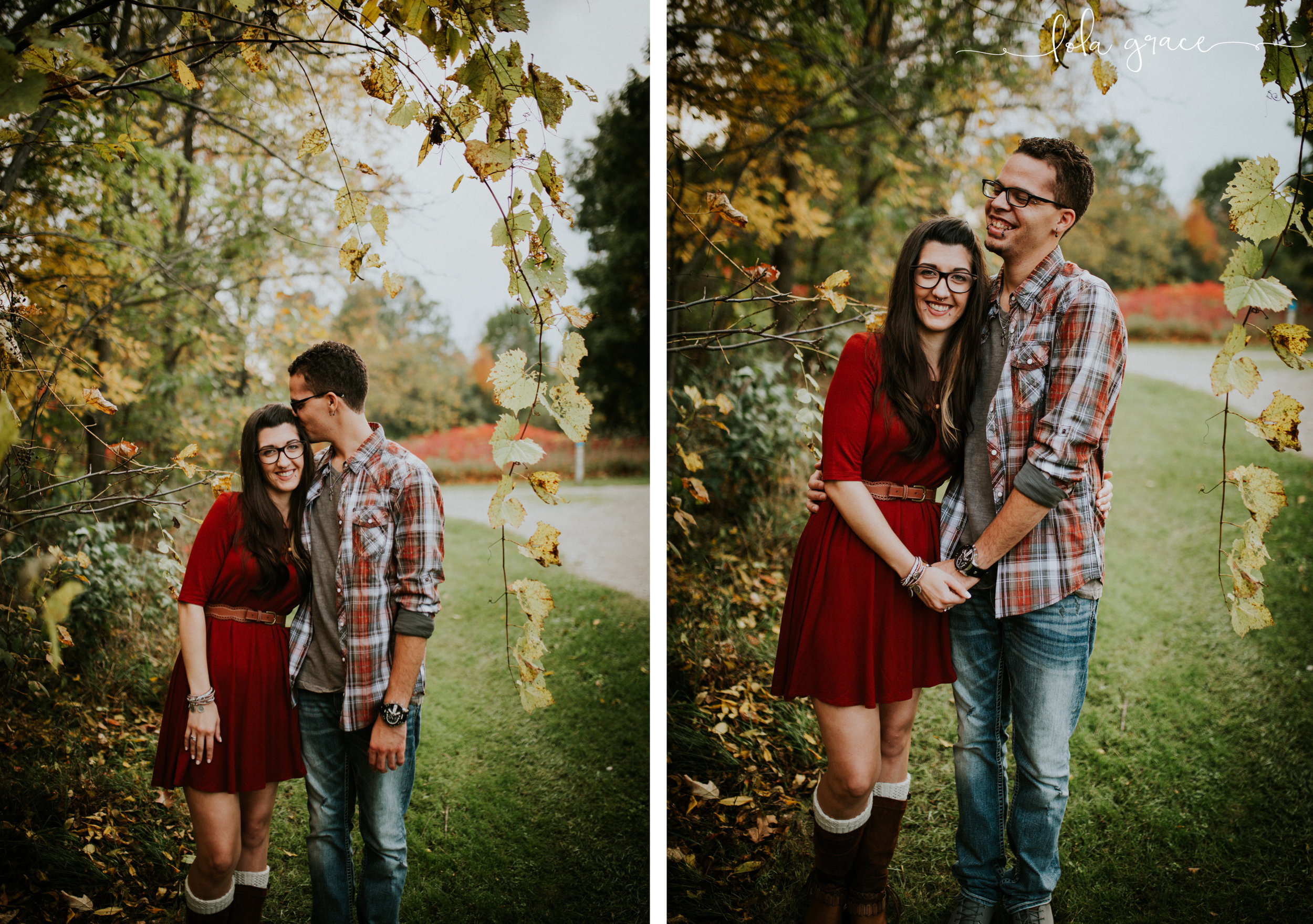 lola-grace-photography-chelsea-jesse-engagement-photos-19.jpg