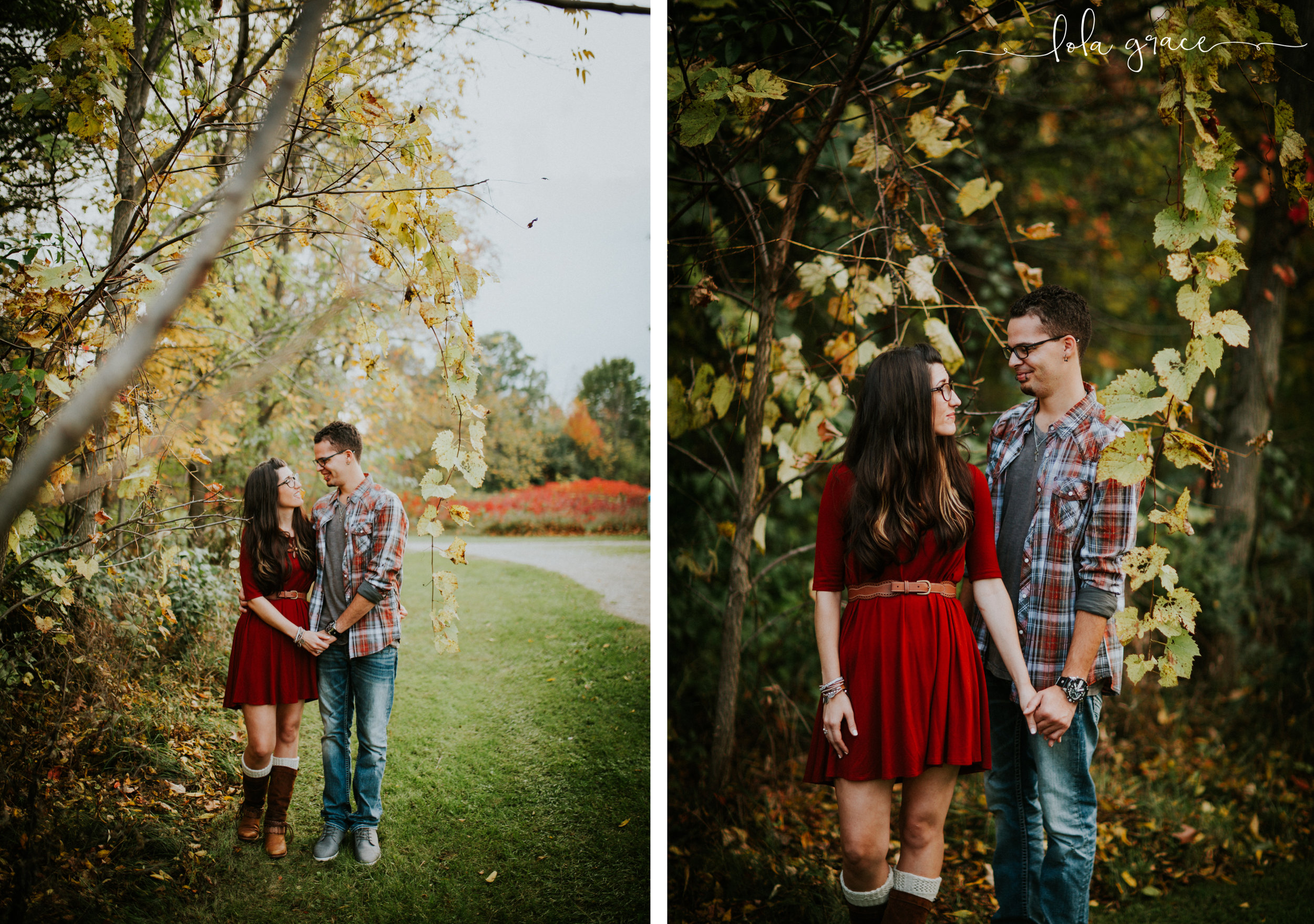 lola-grace-photography-chelsea-jesse-engagement-photos-20.jpg