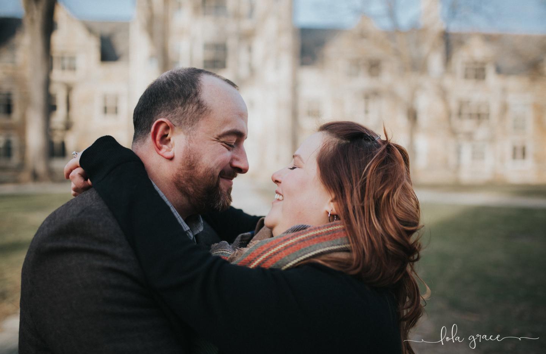 lola-grace-photography-ann-arbor-engagement-university-of-michigan-4.jpg