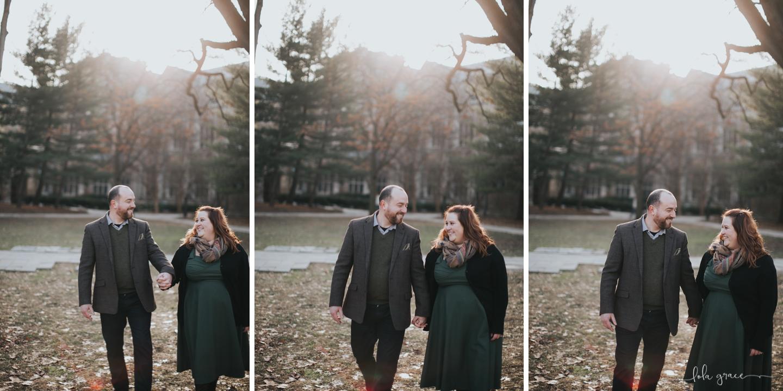 lola-grace-photography-ann-arbor-engagement-university-of-michigan-12.jpg