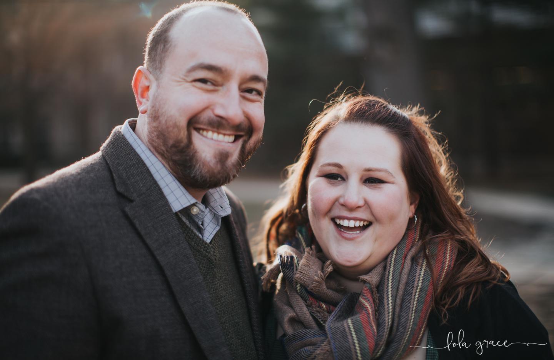lola-grace-photography-ann-arbor-engagement-university-of-michigan-11.jpg