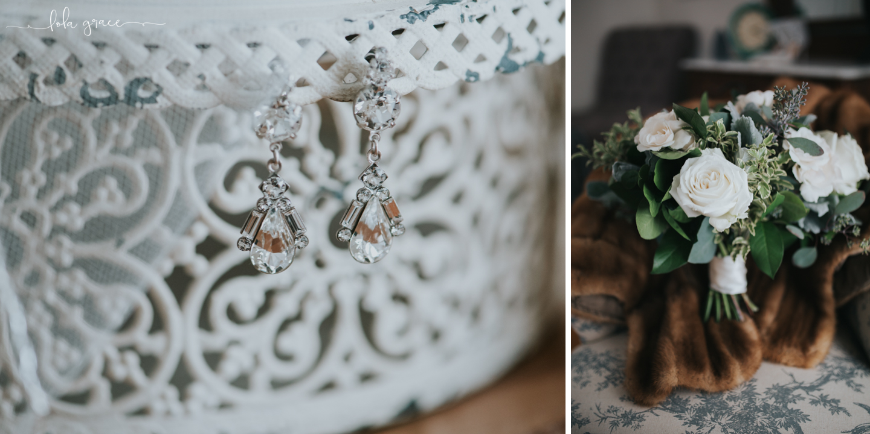 lola-grace-photography-michigan-winter-wedding-cornman-farms-3.jpg