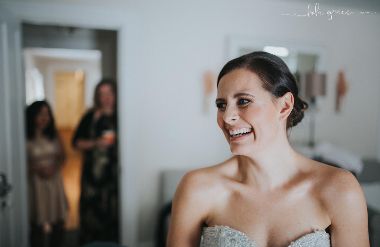 lola-grace-photography-michigan-winter-wedding-cornman-farms-11.jpg