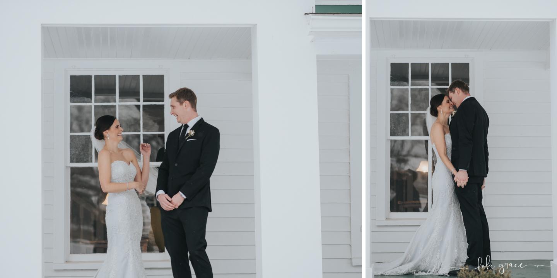 lola-grace-photography-michigan-winter-wedding-cornman-farms-26.jpg