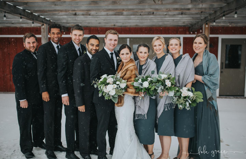 lola-grace-photography-michigan-winter-wedding-cornman-farms-32.jpg