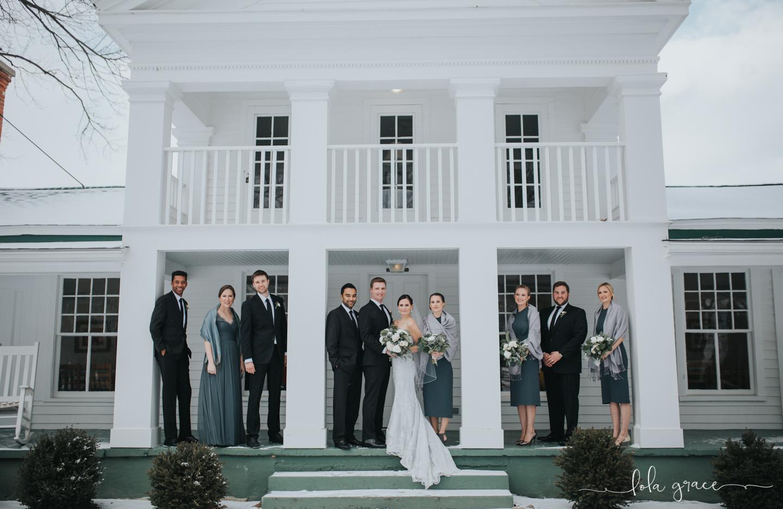 lola-grace-photography-michigan-winter-wedding-cornman-farms-43.jpg