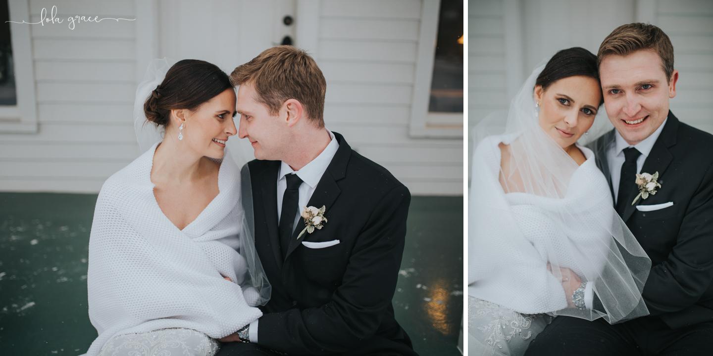 lola-grace-photography-michigan-winter-wedding-cornman-farms-44.jpg