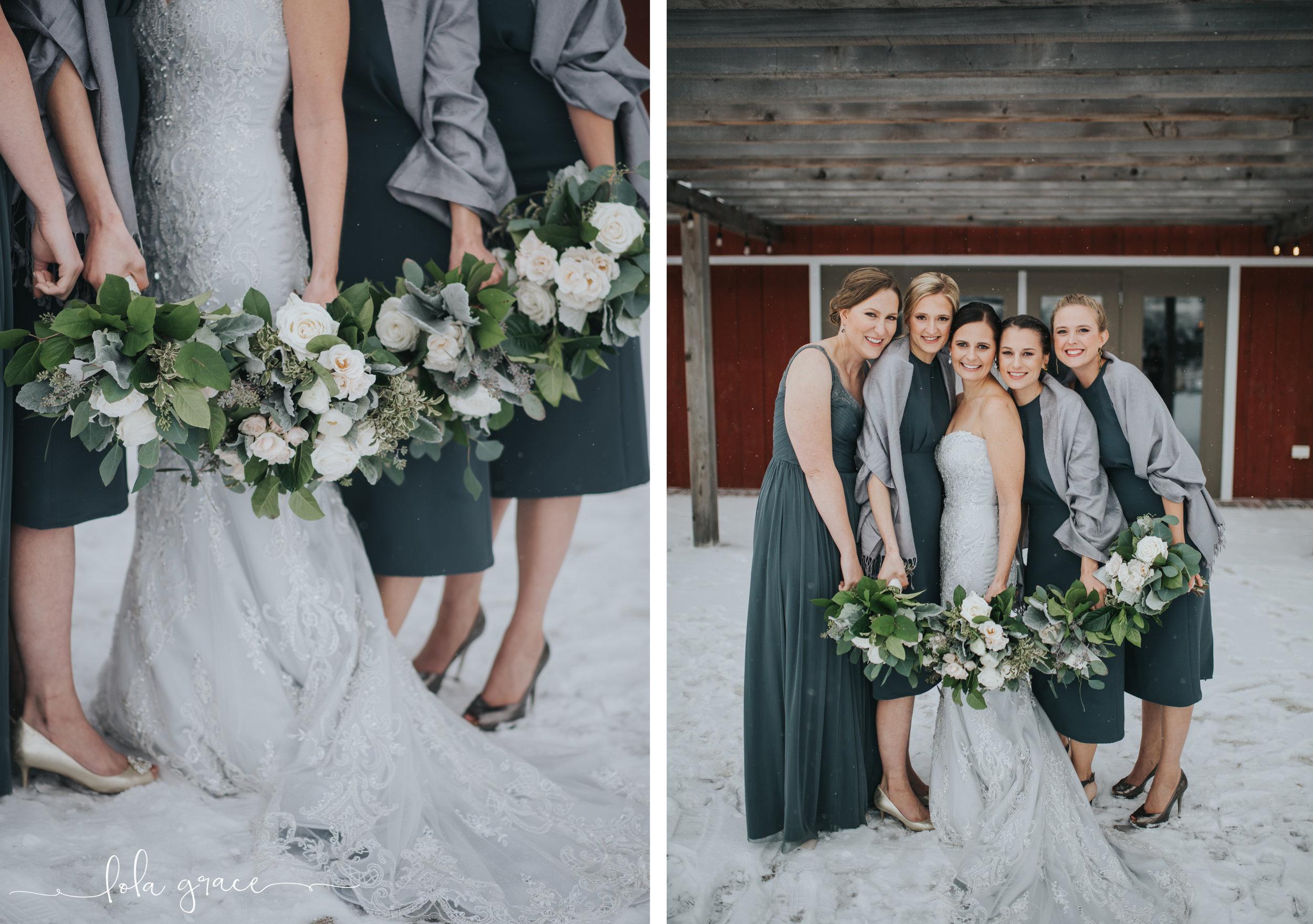 lola-grace-photography-michigan-winter-wedding-cornman-farms-41.jpg
