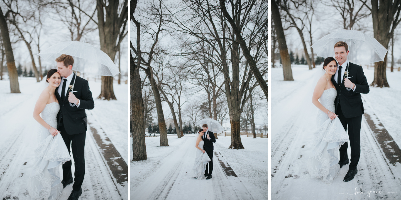 lola-grace-photography-michigan-winter-wedding-cornman-farms-48.jpg