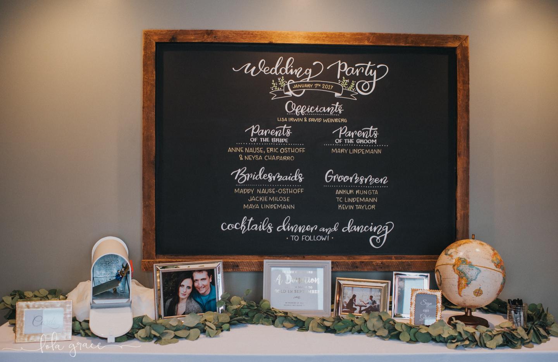 lola-grace-photography-michigan-winter-wedding-cornman-farms-50.jpg