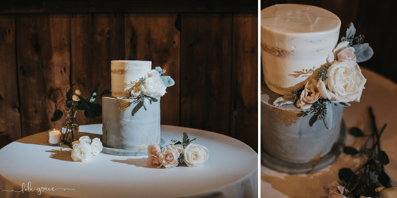 lola-grace-photography-michigan-winter-wedding-cornman-farms-53.jpg