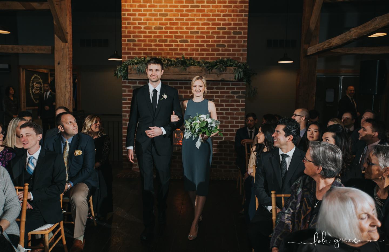 lola-grace-photography-michigan-winter-wedding-cornman-farms-57.jpg