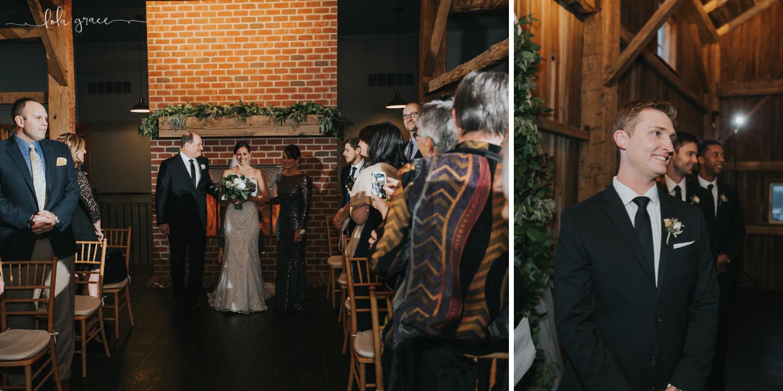 lola-grace-photography-michigan-winter-wedding-cornman-farms-60.jpg