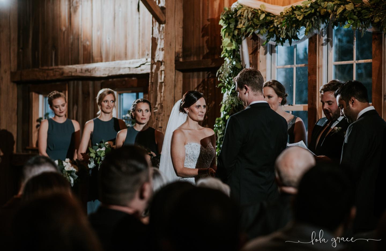 lola-grace-photography-michigan-winter-wedding-cornman-farms-64.jpg