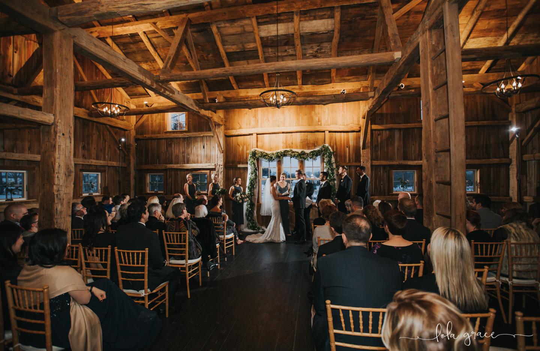 lola-grace-photography-michigan-winter-wedding-cornman-farms-66.jpg