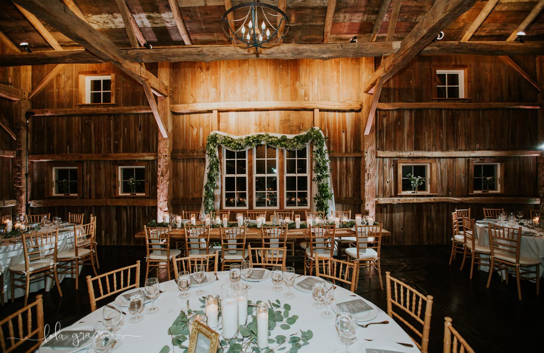 lola-grace-photography-michigan-winter-wedding-cornman-farms-76.jpg
