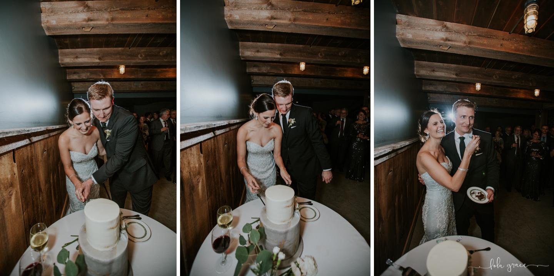lola-grace-photography-michigan-winter-wedding-cornman-farms-78.jpg