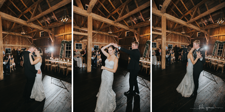 lola-grace-photography-michigan-winter-wedding-cornman-farms-88.jpg