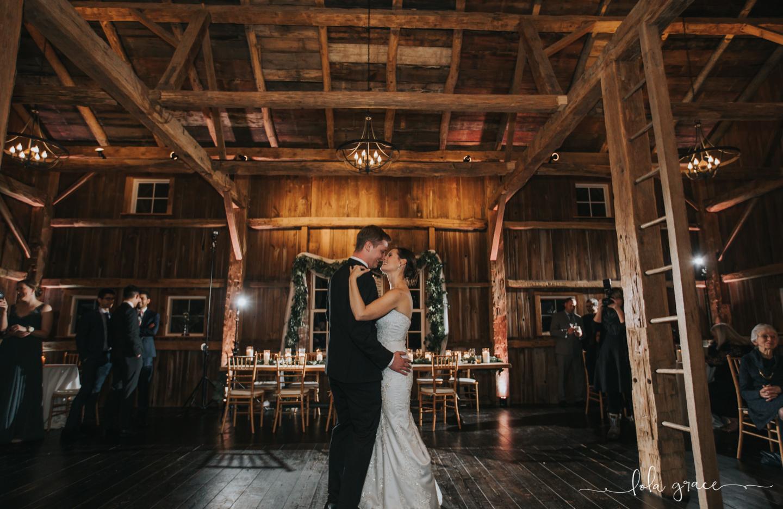 lola-grace-photography-michigan-winter-wedding-cornman-farms-89.jpg