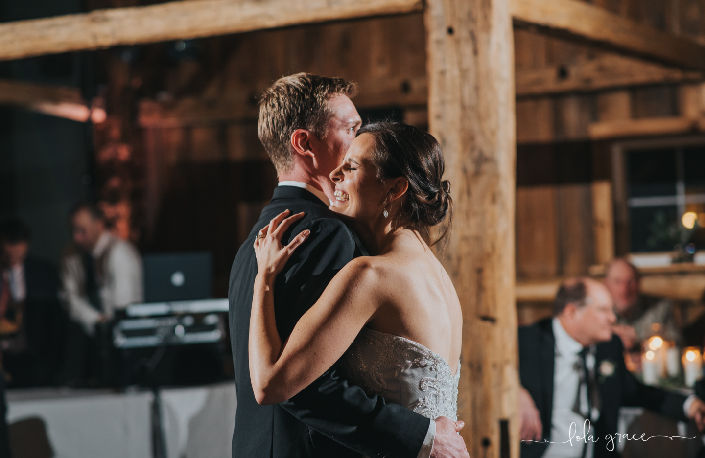 lola-grace-photography-michigan-winter-wedding-cornman-farms-91.jpg